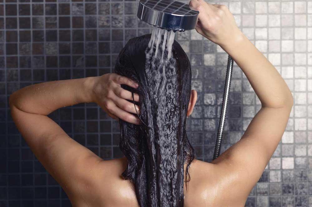 شامپوهای ضد ریزش مو