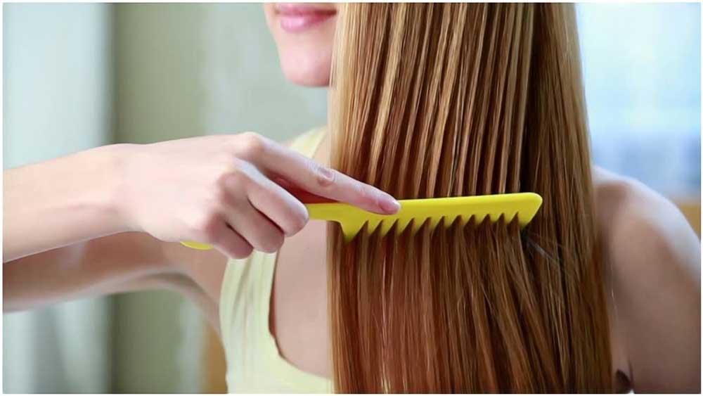 کرم مو چیست؟