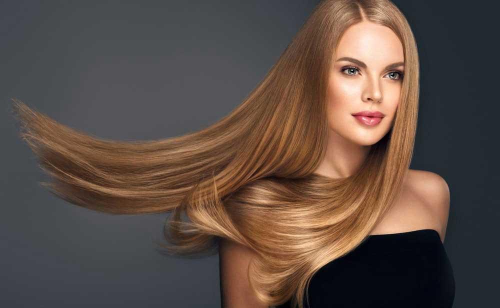 بهترین مدل اتو موی ارزان