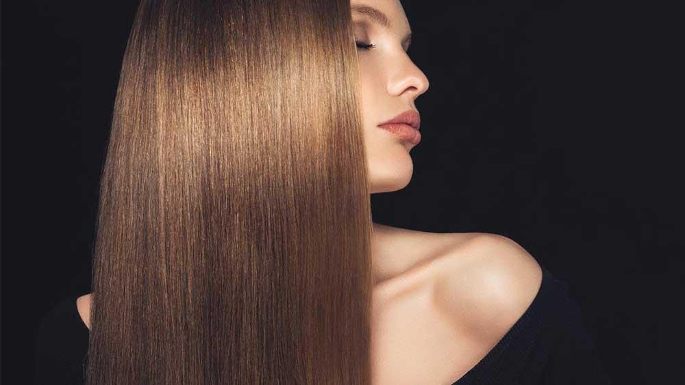 اهمیت و نقش آمینو اسیدها در سلامت مو