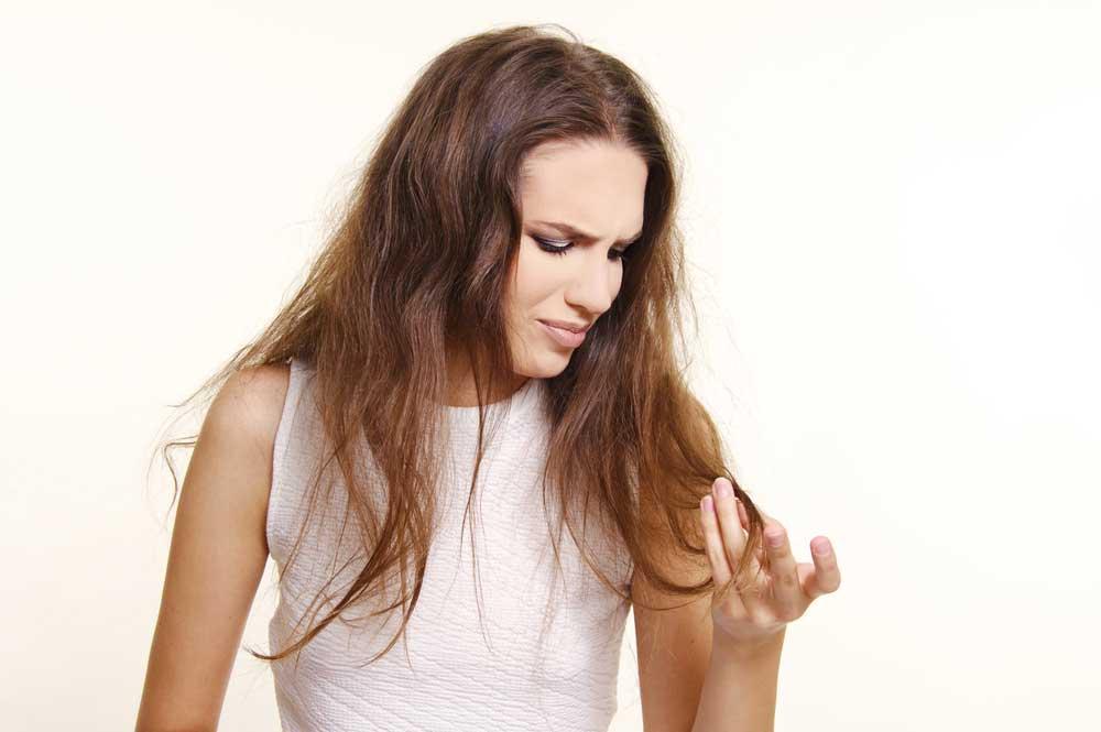 هیدراته کردن مو چیست؟