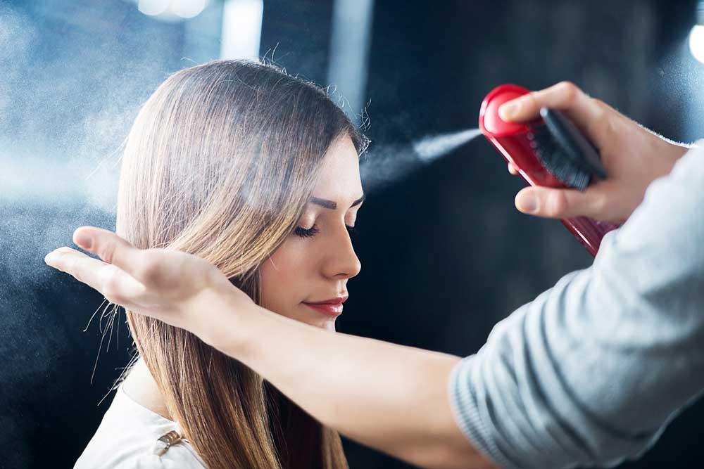 خرید محصولات محافظ مو