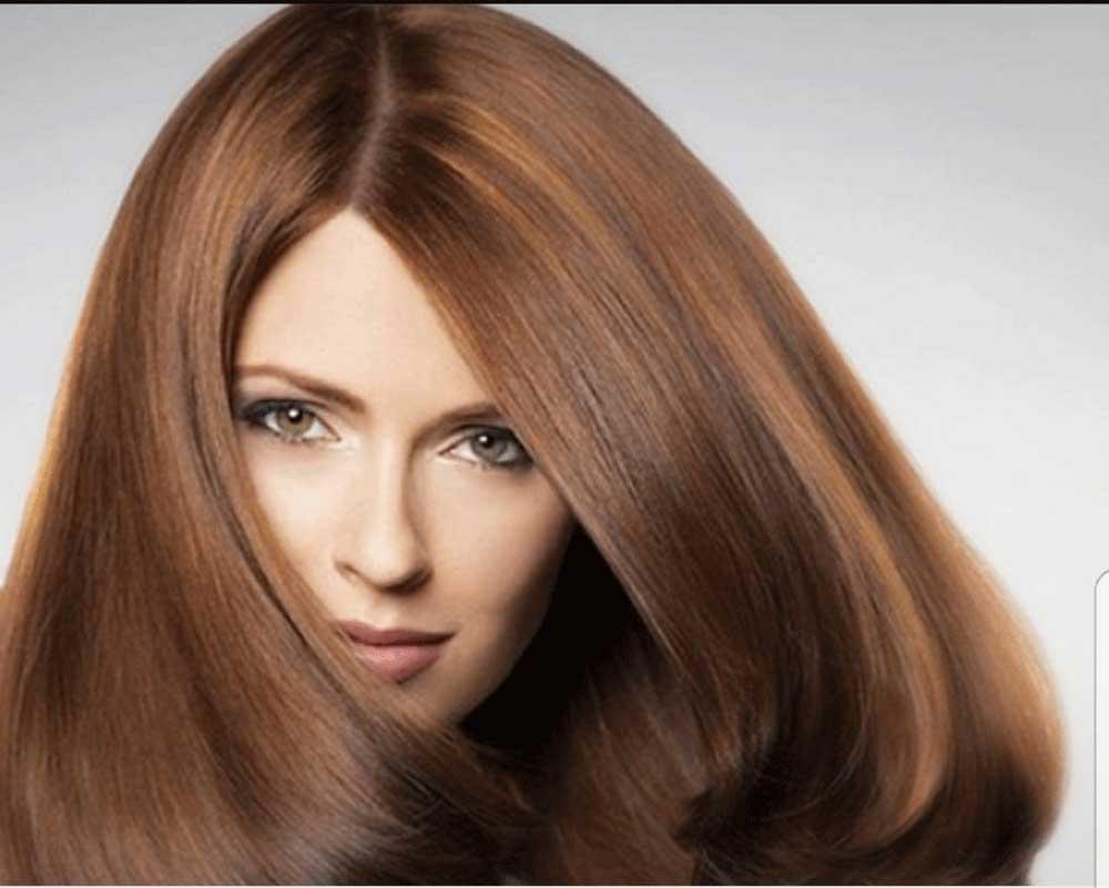 روش های افزایش حجم مو