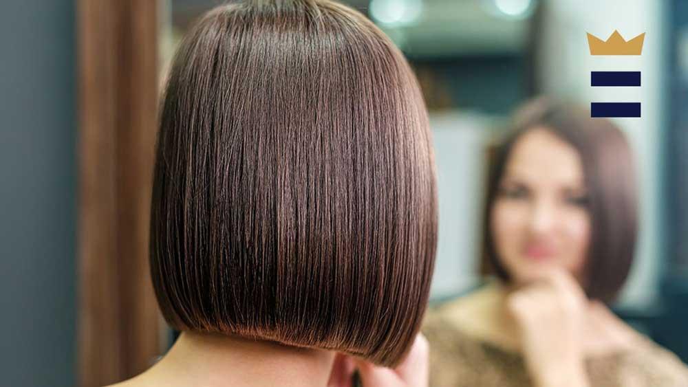 آشنایی با براشینگ مو