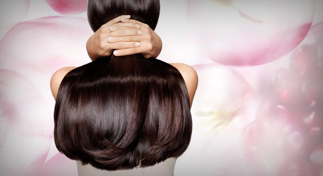 احیا مو چیست؟