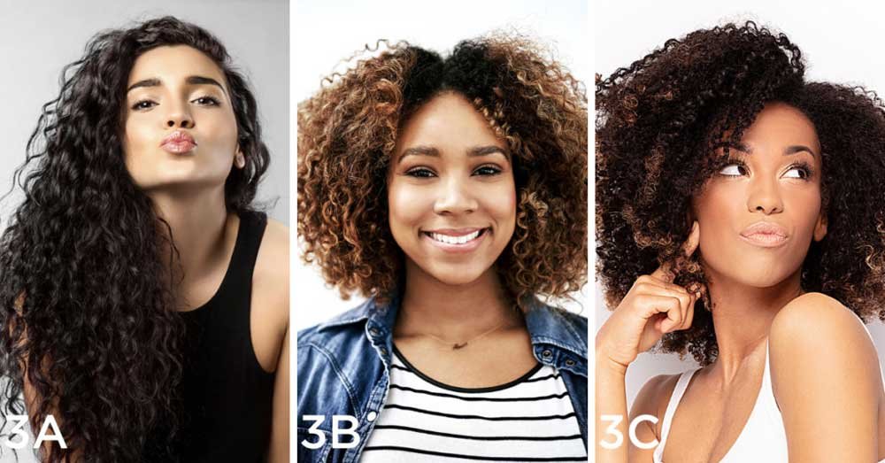 ساختار موی انسان