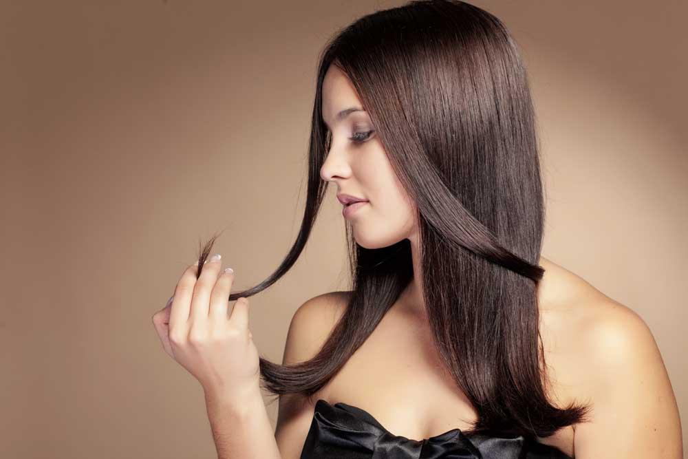ترفندهای مراقبت از موها