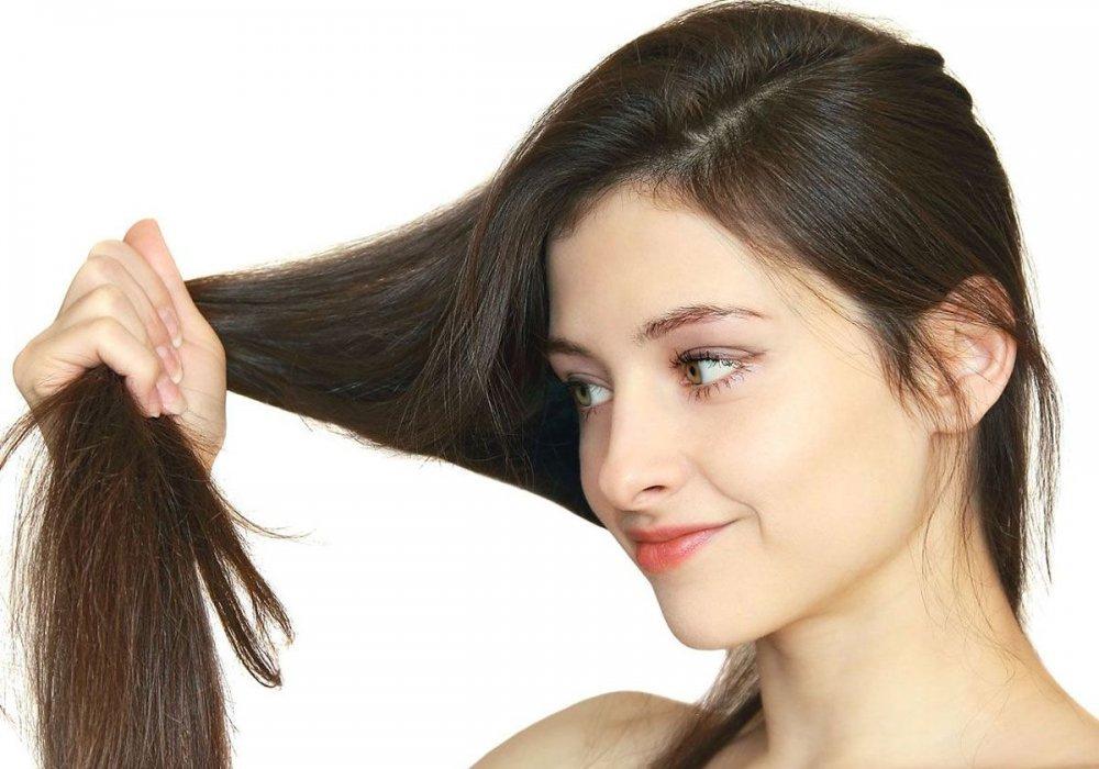 ترفندهای بلند شدن سریع موها