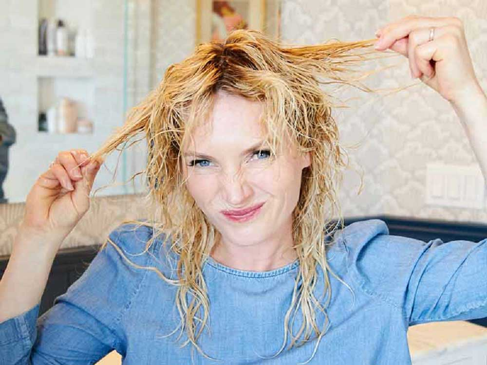 تراپی مو چیست؟