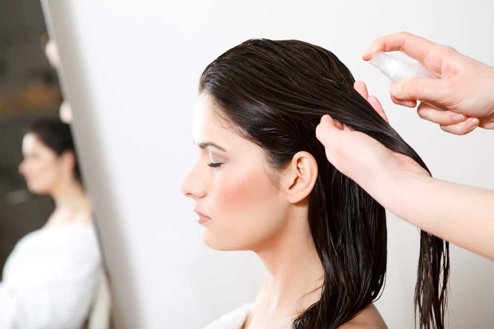 روغن مو چیست؟